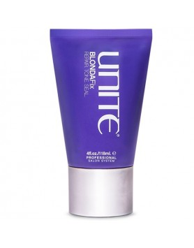 Unite BLONDA Fix Treatment