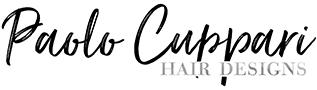 Paolo Cuppari Hair Designs